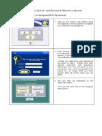 tsa_ers_user_guide.pdf