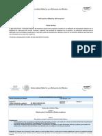 PLANEACIÓN DIDÁCTICA DEL DOCENTE_U1_S1_M2
