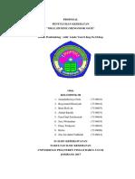 proposal siap print.docx