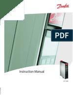 danfos175R5271 Rev1206 5000 Instruction Manual.pdf