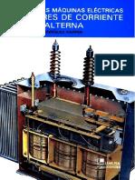 ABC de las Maquinas Electricas Vol 2 - Enriquez Harper.pdf