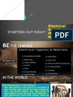 Electrical Supplies, Tools, and Materials.pptx