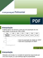 Elementos Da Tipologia Espiritual - Olavo de Carvalho