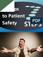 tujuh langkah keselamatan  pasien.pdf
