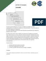 CICLO DE VIDA SASHIMI.docx
