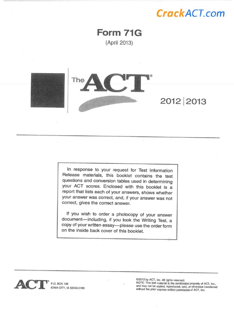 Act 201304 Form 71g Www Crackact Com Act Test Data Collection Math online calculators and solvers for problems including polynomial equations, rational expressions, systems of equations, matrices, complex numbers, and analytic geometry. act 201304 form 71g www crackact com