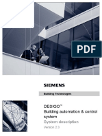 BuildingAutomationandControllSystemDesigo.pdf