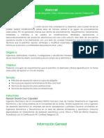 Software Shop Formacion