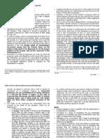 212648986-Uribe-Notes.docx
