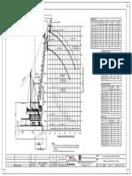 Swiber PJW3000 Crane Lift Chart_FI