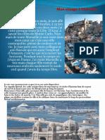 Mon voyage à Marseille.pptx