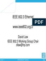 Ieee 802d3 Law v1p1
