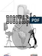 apostila_digitacao