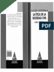 [Adela_Cortina]_Hacer_reforma_la_ética_de_la_soc(b-ok.xyz).pdf