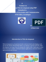 php ppt.pptx