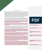 P2N1 - 2do Discurso - El Mundo de Las Formas y Las Ideas de Platón v.200818