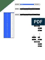Numerologia JEO v-2.3