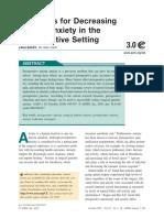 Pain managment ideas.pdf