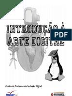 Apostila Arte Digital