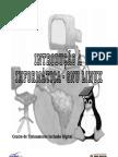 Apostila Gnu Linux