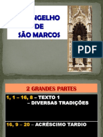 5.Sinóticos Mt Mc e Lc
