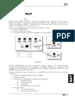 Anexa SATELIT.pdf
