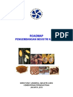 ROAD_MAP_KAKAO.pdf