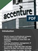 Accenture PPT.pptx