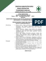 EDIT MONITORING PENGELOLAAN.docx
