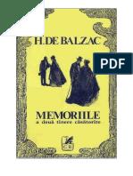 ] Memoriile a doua tinere casatorite.pdf