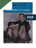 ] Un debut in viata.pdf