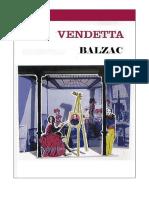] Vendetta.pdf