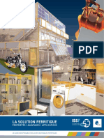 240029559-The-Ferritic-Solution-FR.pdf