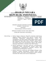 uu7-2012-Konflik Sosial.pdf