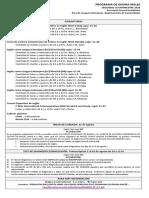 horarios parapublicar - 2º cuatrimestre 2018.pdf