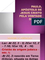 8.PAULO APÓSTOLO 1.pptx
