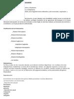 1ª-CARACTERISTICAS-DE-LOS-PROTOZOARIOS.docx