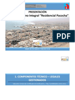 02. Perfil Inmobiliario Pacocha