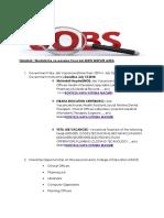 PDF file at sector 559728.pdf