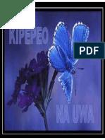 PDF file at sector 532168.pdf