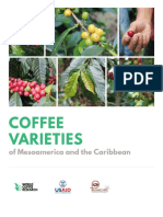 Coffee_Varieties_of_Mesoamerica_and_the_Caribbean_20160609.pdf