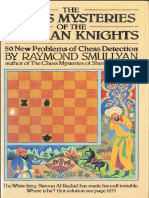 the_chess_mysteries_of_the_arabian_knights.pdf