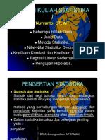 STATISTIK & STATISTIKA.pdf