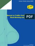 2D-85-RoadMarkingDileanation