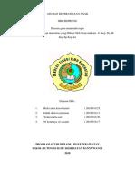 BAGAN MTBS_26.07.2016.pdf edit 030816