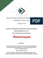 kertaskerjasambutankemerdekaanperingkatsekolah-150811075123-lva1-app6892.pdf