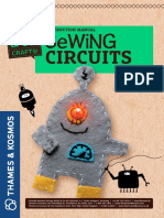 553013_sewingcircuits_manual.pdf