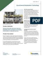 Product-Leaflet-Glycol-Dehydration-web.pdf