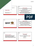 TAMAYO_ASEP_DraftResidentialStructuralDesignCode.pdf