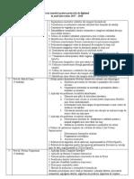Centralizator Teme Pentru Diploma 2017-2018 (R)VzCP